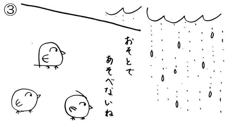 f:id:tuna-kichi:20200601223343p:plain