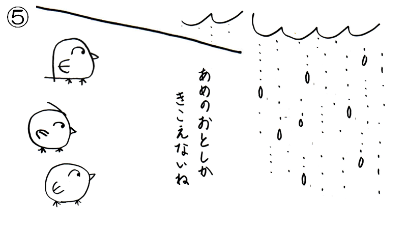 f:id:tuna-kichi:20200601223407p:plain