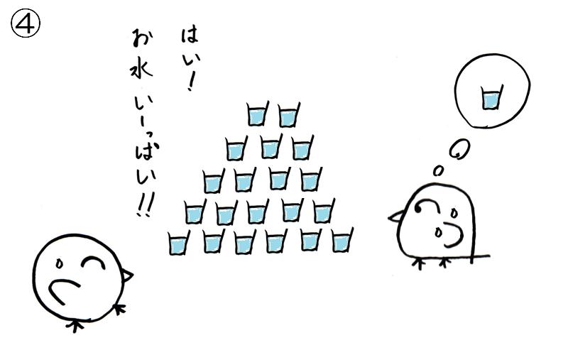 f:id:tuna-kichi:20200607184814p:plain