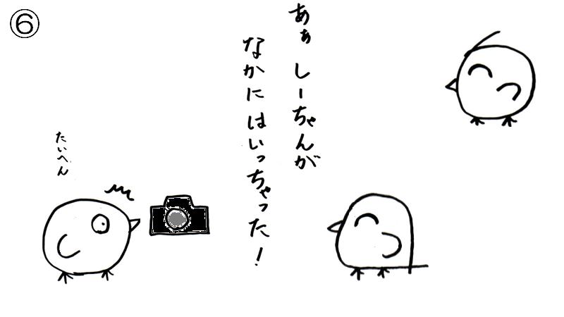 f:id:tuna-kichi:20200615224723p:plain