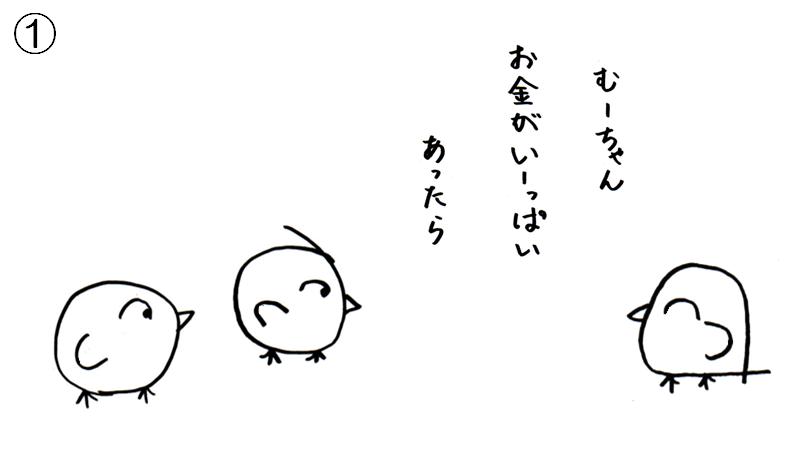 f:id:tuna-kichi:20200701232739p:plain