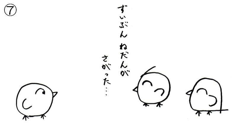 f:id:tuna-kichi:20200701232954p:plain