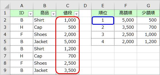 f:id:tuna-kichi:20200810085823p:plain