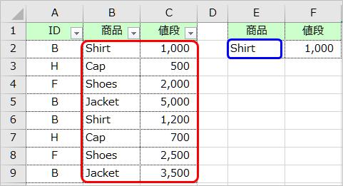 f:id:tuna-kichi:20200810091603p:plain