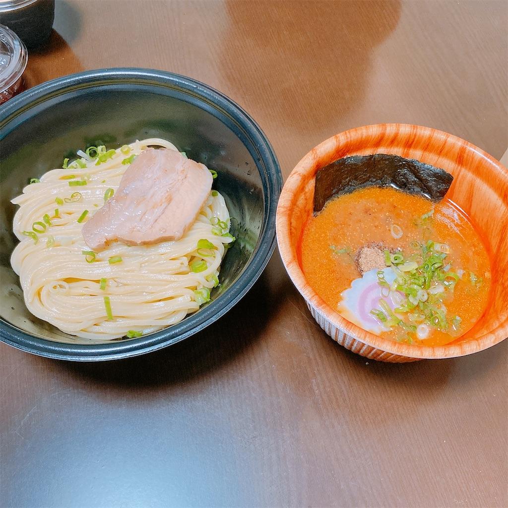 f:id:tuna_san:20210720203855j:image