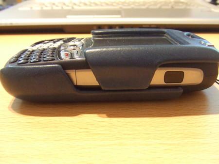 f:id:tunakko:20080627193108j:image:W350