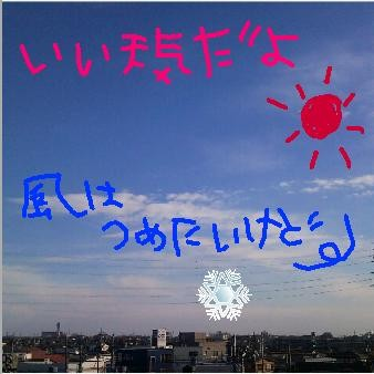 f:id:tunakko:20090112153456j:image:W200
