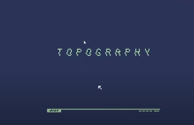 f:id:tunegoro:20210118214601j:plain