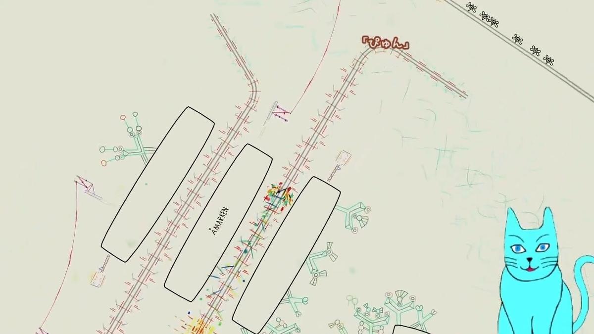 f:id:tunegoro:20210205210354j:plain