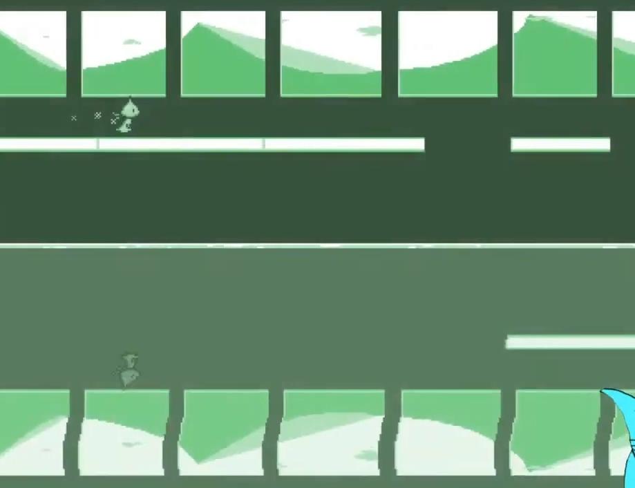 f:id:tunegoro:20210521203549j:plain