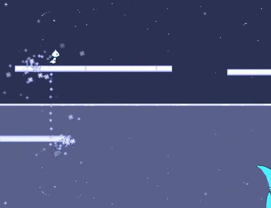 f:id:tunegoro:20210521203604j:plain