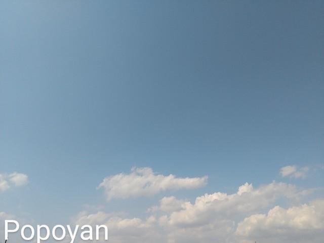 f:id:tuneni-nemunemu-popoyan:20200410101415j:image