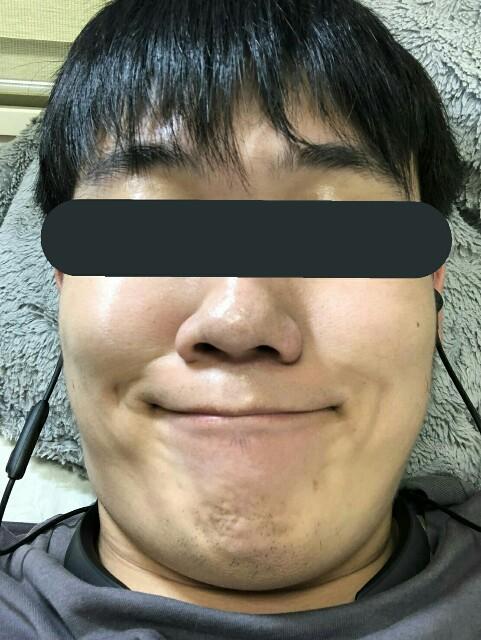 f:id:tunge-nikudan:20180712115727j:image