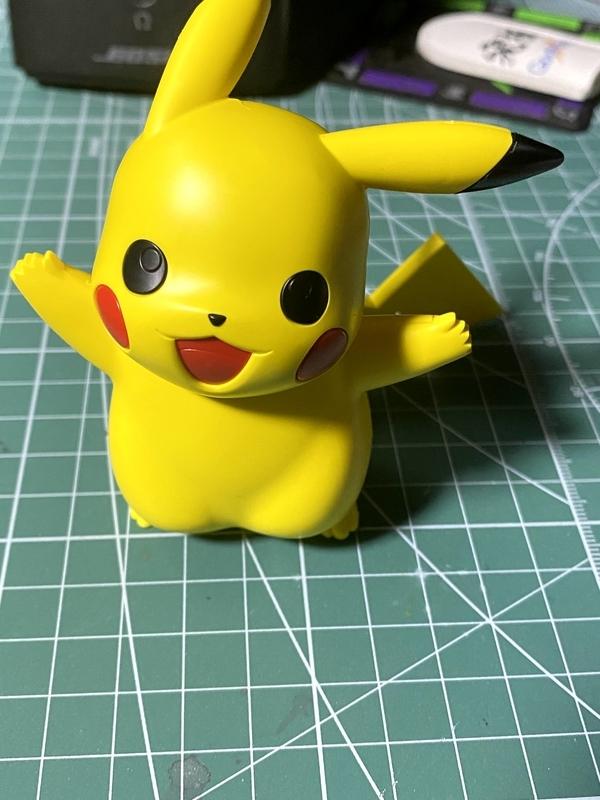 f:id:tuno_kumo:20210318004530j:plain