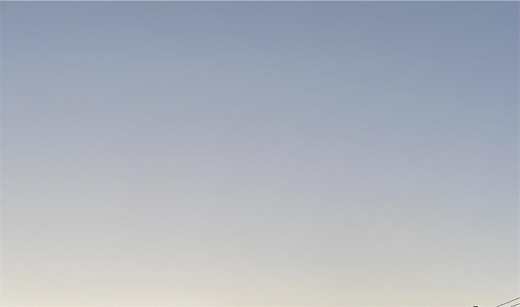 f:id:tuntun12:20210222064235j:plain