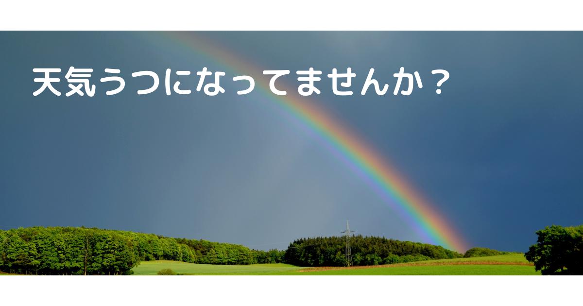f:id:tuntun12:20210710115545p:plain