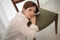 美女暦20120131