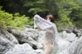 美女暦20120713