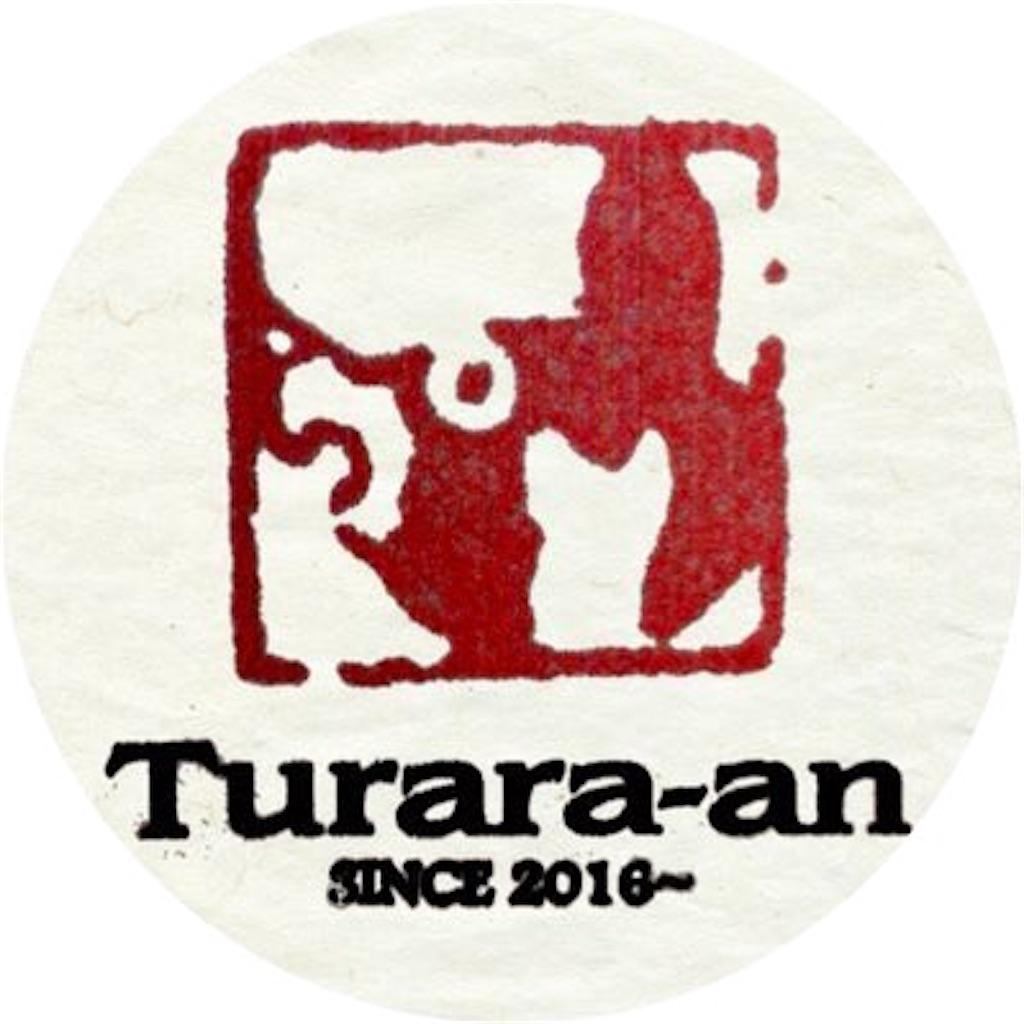 f:id:turara_an755:20200220163855j:image