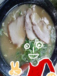 http://f.hatena.ne.jp/images/fotolife/t/tureusa/20080613/20080613011701.jpg