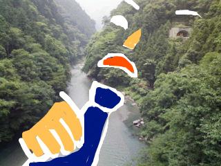 http://f.hatena.ne.jp/images/fotolife/t/tureusa/20080722/20080722003524.jpg?1216654562