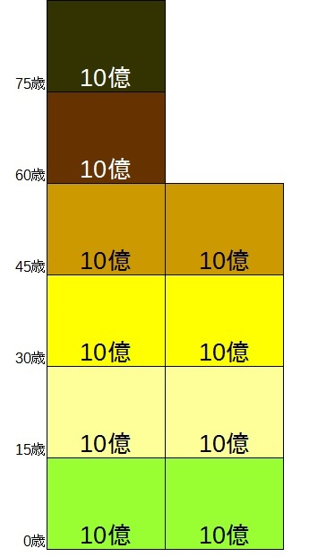f:id:turezurenaru:20170218235435j:plain