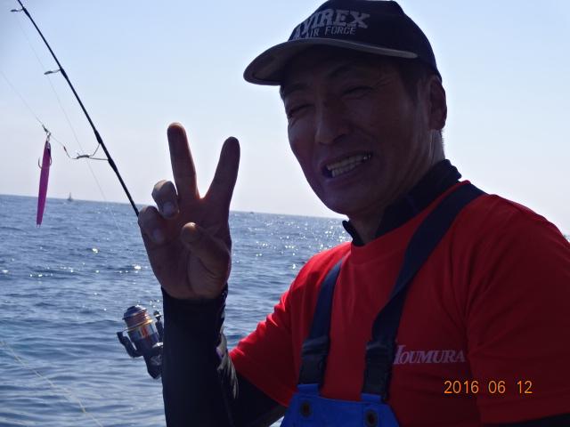 f:id:turikichijob:20160613212414j:plain