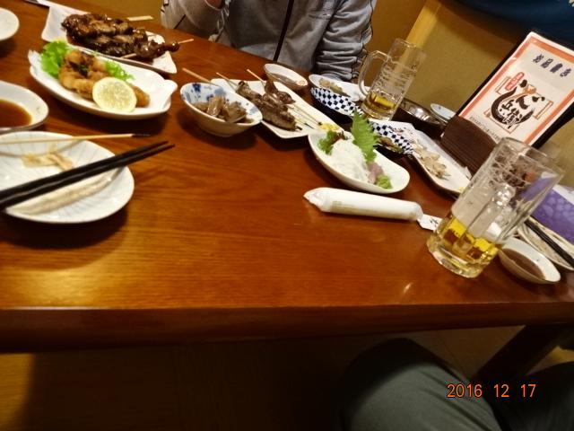 f:id:turikichijob:20161218051200j:plain