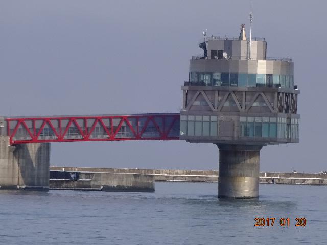 f:id:turikichijob:20170120120144j:plain