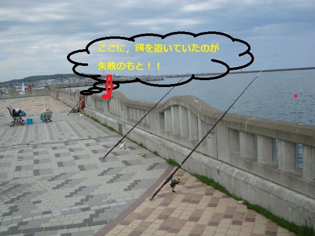 f:id:turikichijob:20170228214928p:plain
