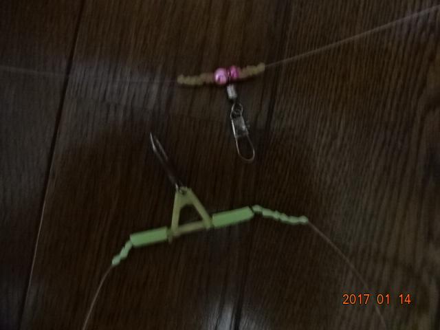 f:id:turikichijob:20171128220135p:plain