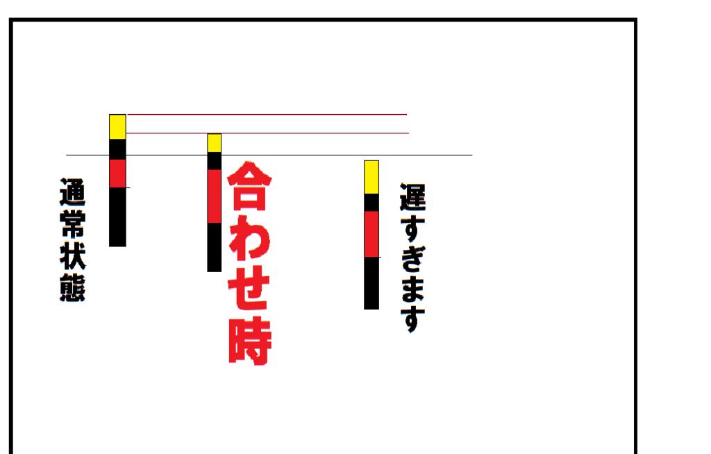 f:id:turikichijob:20180416211556p:plain