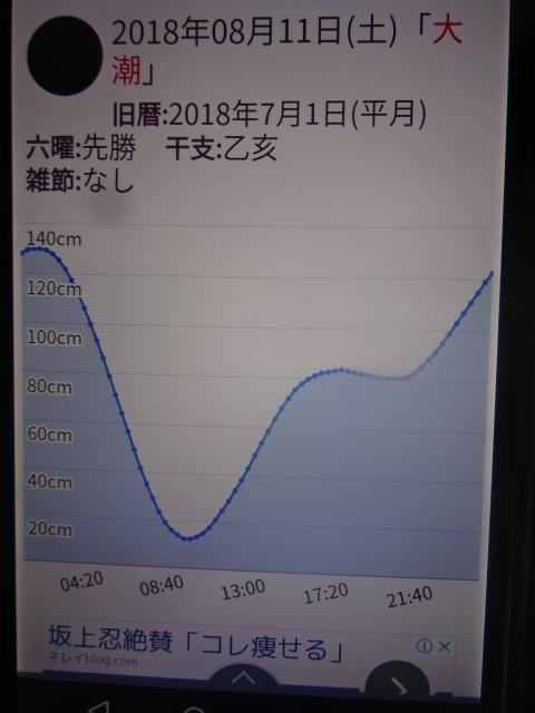 f:id:turikichijob:20180810140118j:plain