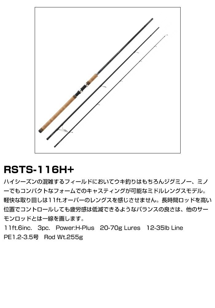 f:id:turikichijob:20181201121735p:plain