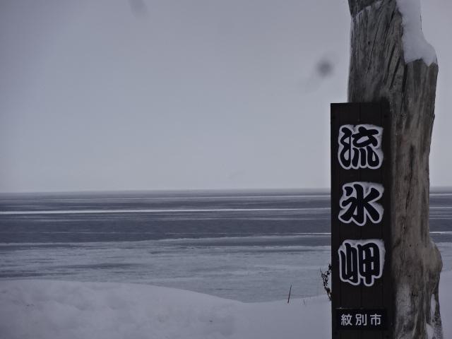 f:id:turikichijob:20190212095929j:plain