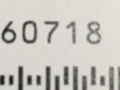 20181217194045