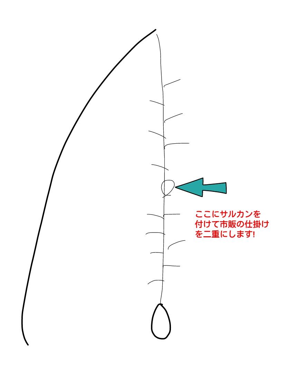 f:id:turisukisanntouhei:20191227214503j:plain