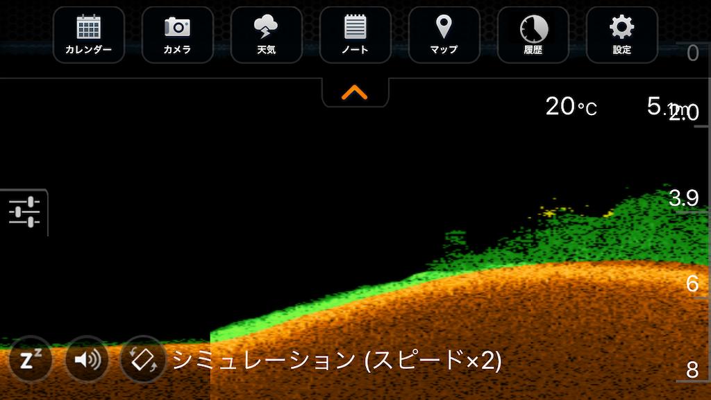 f:id:turisukisanntouhei:20200219183736p:image
