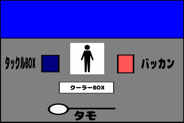 f:id:turisukisanntouhei:20200301230749p:plain