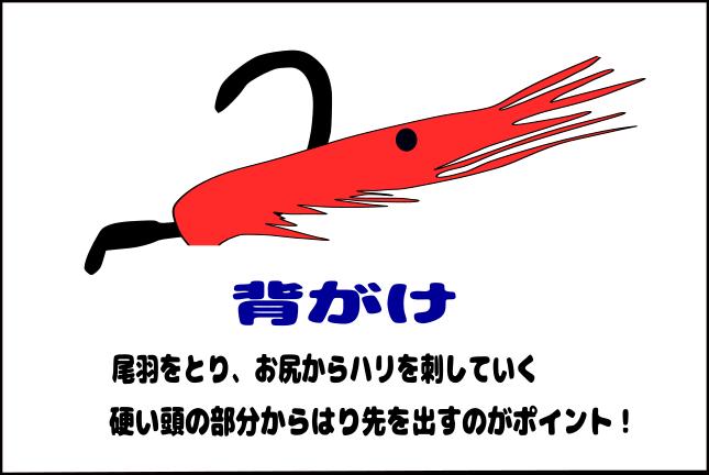 f:id:turisukisanntouhei:20200314095343p:plain