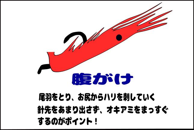 f:id:turisukisanntouhei:20200314104318p:plain