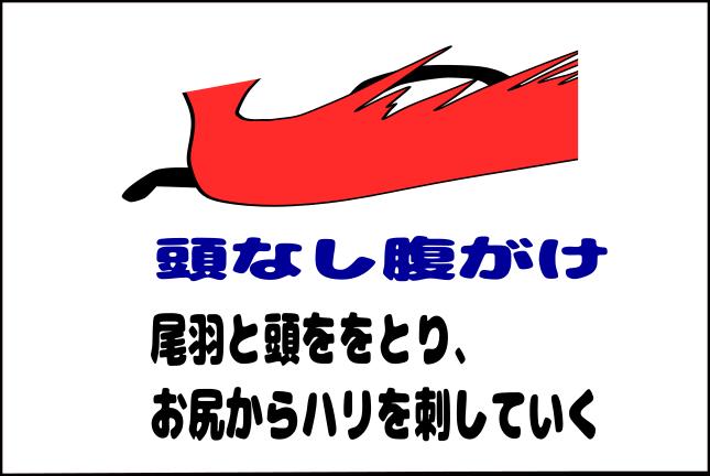 f:id:turisukisanntouhei:20200314104354p:plain