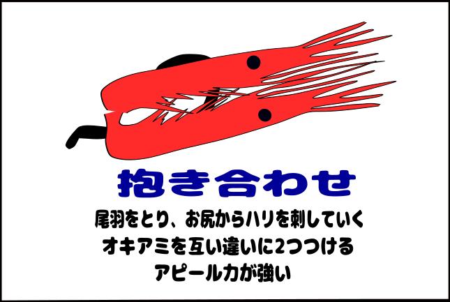 f:id:turisukisanntouhei:20200314104617p:plain