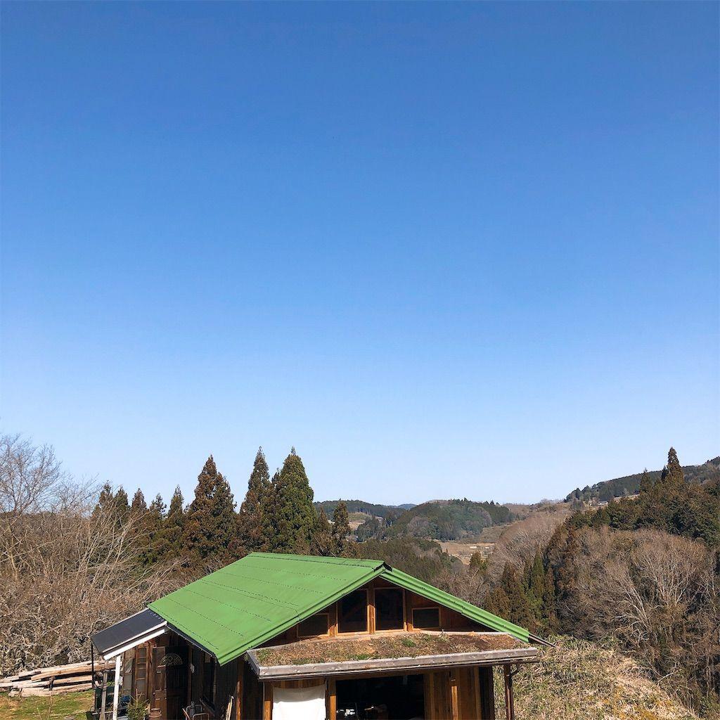 f:id:turisukisanntouhei:20200322061018j:image