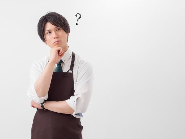 f:id:turisukisanntouhei:20200403051214j:plain