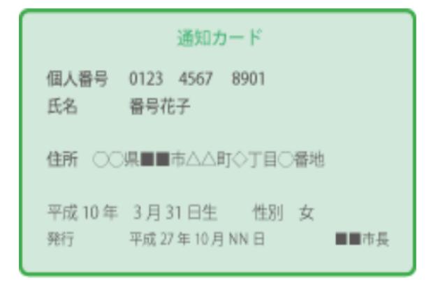 f:id:turisukisanntouhei:20200503083536p:plain