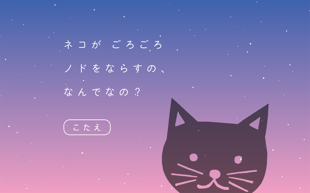 f:id:turisukisanntouhei:20200509125044p:image