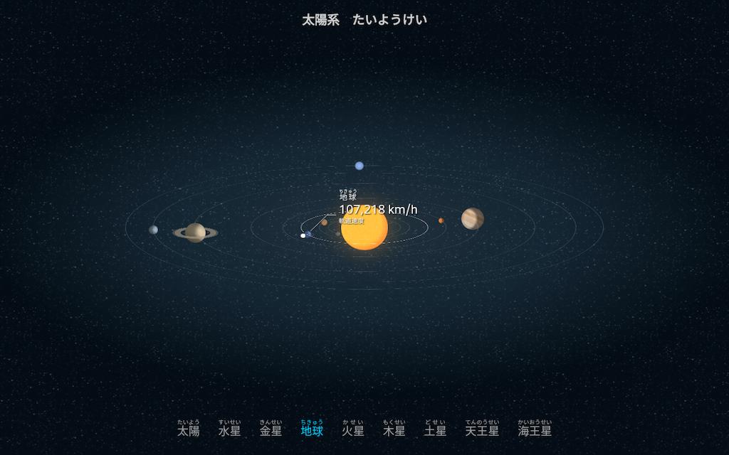 f:id:turisukisanntouhei:20200509130843p:image