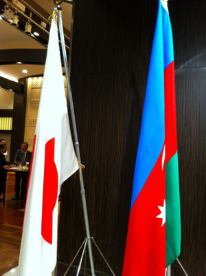 f:id:turkdunyasi-japonya:20121110081227j:image