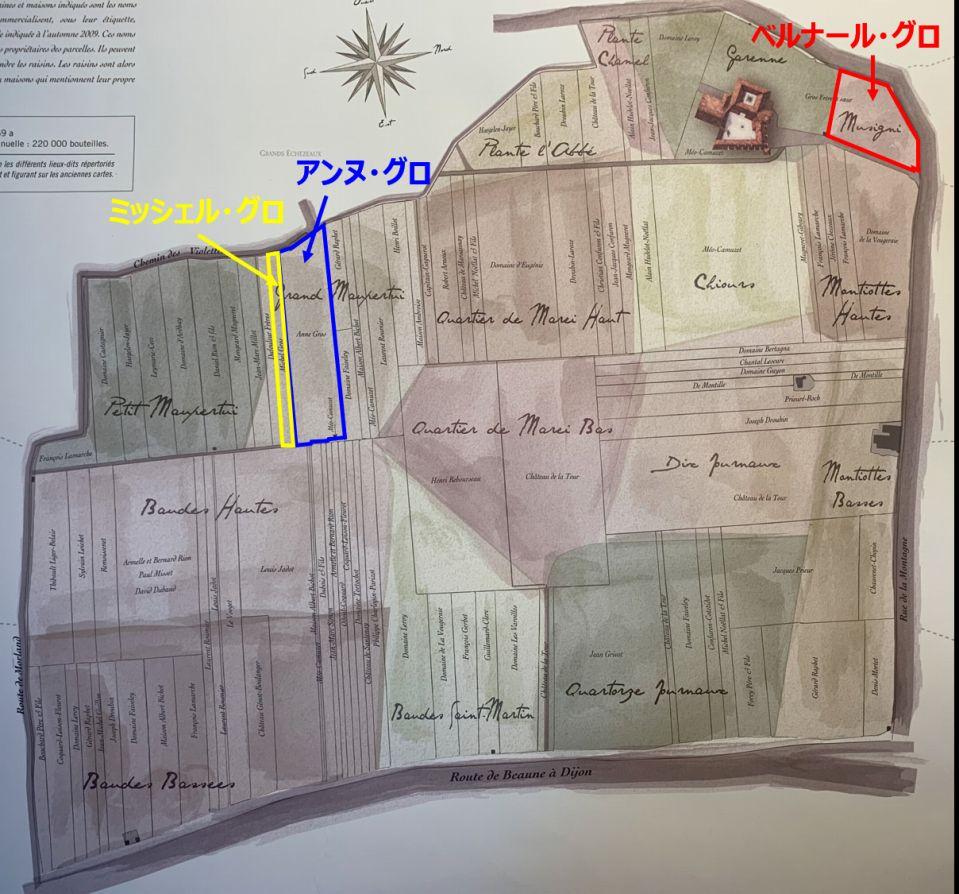 f:id:turque1991:20200127221308j:plain